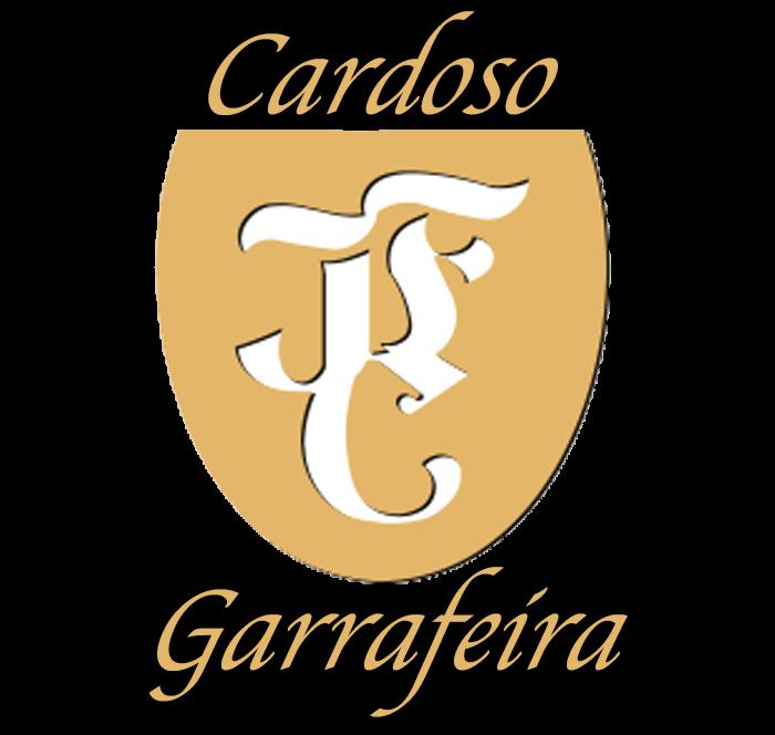 Garrafeira Cardoso